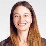 Meditazione per il business - Alessia Tanzi