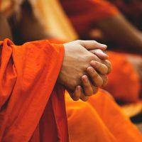 berrino meditazione