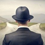 Decidere nell'era dei Big Data