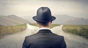 Make the right decision in the Big Data era