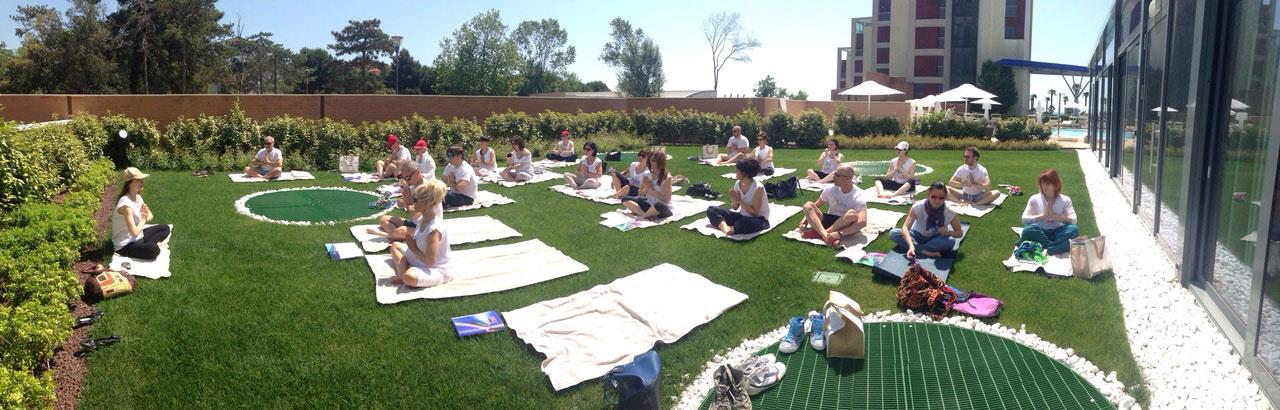 yoga-coaching-lemi-11