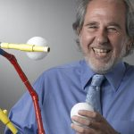 Bruce Lipton - biologo