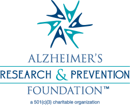 Alzheimer's Research & Prevention Foundation
