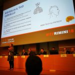 Mind Tech for Fintech, intervento di Alessia Tanzi all'Itforum